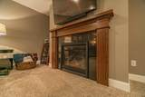 89 Country Club Drive - Photo 66