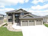 5717 Crested Butte Road - Photo 1
