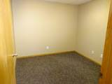 2020 Frontier Drive - Photo 27