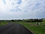 14144 Paniolo Way - Photo 2