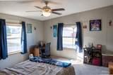 4655 Trenton Drive - Photo 10