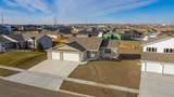 3914 Nebraska Drive - Photo 60
