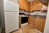 509 N 15th Street - Photo 4