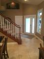 902 Southport Loop - Photo 13