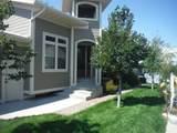 1300 Bayview Court - Photo 3