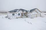 8010 Country Hills Drive - Photo 1