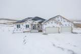 8010 Country Hills Drive - Photo 2