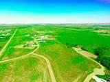 7000 Country Ridge Road - Photo 1