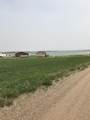 1230 Dakota Point - Photo 9