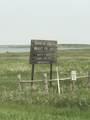 1223 Missouri Point - Photo 4