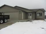 4905 Weyburn Drive - Photo 1