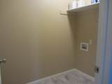 4905 Weyburn Drive - Photo 10