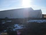 6451 Nd 49 Highway - Photo 16