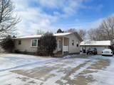 1025 Beacon Lane - Photo 1