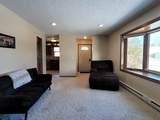 1025 Beacon Lane - Photo 9