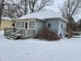 215 Mitchell Avenue - Photo 5