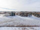 2205 Highway 1806 - Photo 11