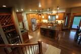 8025 Burr Oak Loop - Photo 13