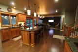 8025 Burr Oak Loop - Photo 16