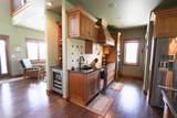 8025 Burr Oak Loop - Photo 18