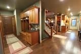 8025 Burr Oak Loop - Photo 29