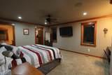 8025 Burr Oak Loop - Photo 34