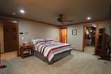 8025 Burr Oak Loop - Photo 35