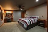 8025 Burr Oak Loop - Photo 36