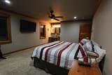 8025 Burr Oak Loop - Photo 37