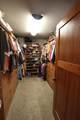 8025 Burr Oak Loop - Photo 38
