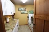 8025 Burr Oak Loop - Photo 43