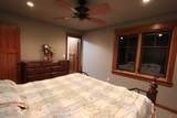 8025 Burr Oak Loop - Photo 45