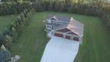8025 Burr Oak Loop - Photo 5