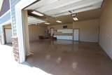 8025 Burr Oak Loop - Photo 65