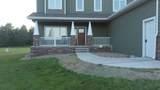 8025 Burr Oak Loop - Photo 7