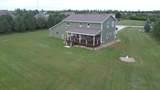 8025 Burr Oak Loop - Photo 70