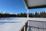 8025 Burr Oak Loop - Photo 74