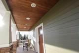 8025 Burr Oak Loop - Photo 8