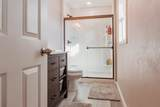 2406 Washington Street - Photo 26
