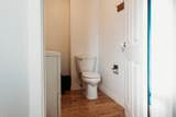 2406 Washington Street - Photo 4