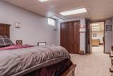 2406 Washington Street - Photo 43