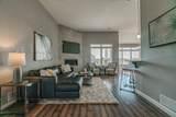 3816 Lakewood Drive - Photo 10