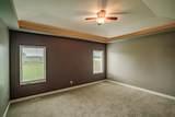 3816 Lakewood Drive - Photo 19