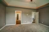 3816 Lakewood Drive - Photo 20