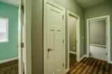3816 Lakewood Drive - Photo 24