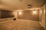 3816 Lakewood Drive - Photo 28
