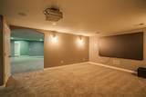 3816 Lakewood Drive - Photo 29