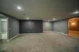 3816 Lakewood Drive - Photo 30