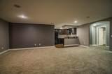 3816 Lakewood Drive - Photo 33