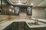 3816 Lakewood Drive - Photo 35